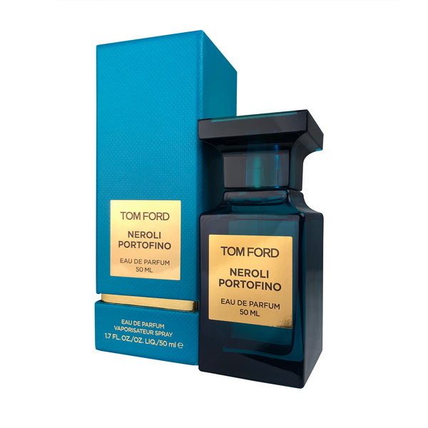 Neroli Portofino for Women by Tom Ford 1.7 oz Eau De Parfum Spray
