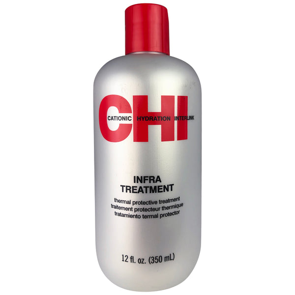 CHI Infra Thermal Protective Hair Treatment 12 oz