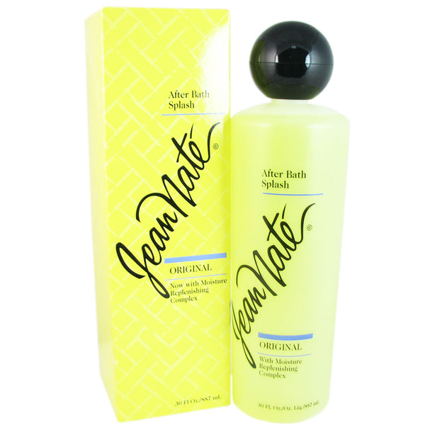 Jean Nate for Women by Revlon 30 oz After Bath Splash