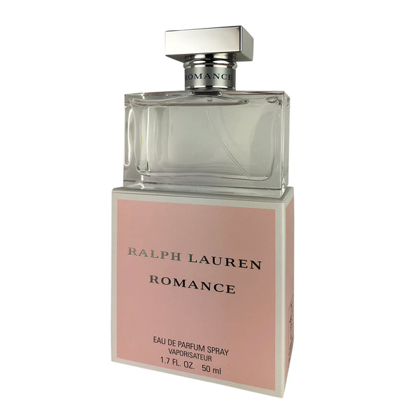 Romance for Women by Ralph Lauren 1.7 oz Eau de Parfum Spray