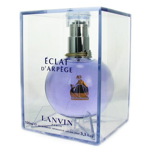 Eclat D'Arpege for Women by Lanvin 3.3 oz Eau de Parfum Spray