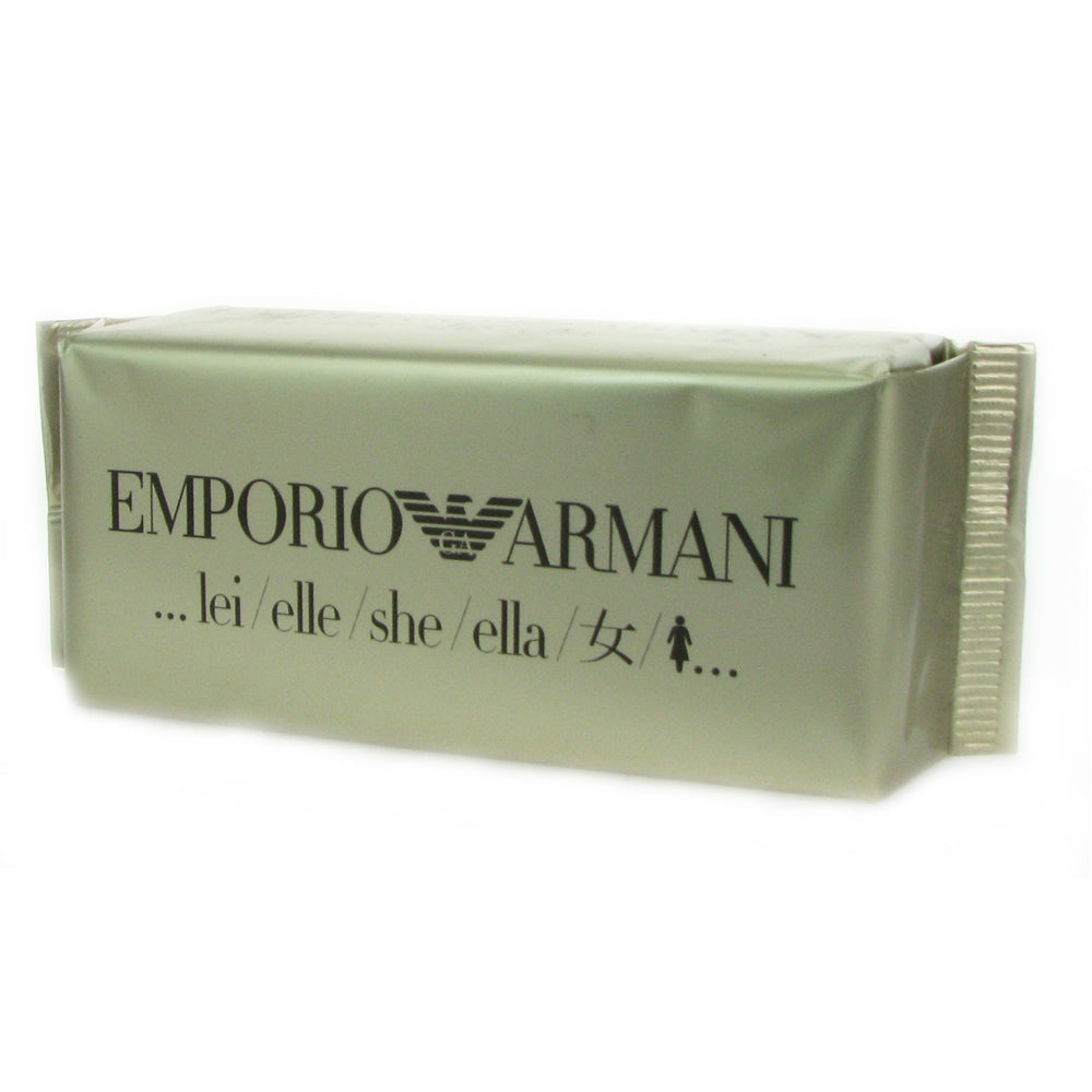 Emporio Armani Women by Armani 1.7 oz Eau de Parfum Spray