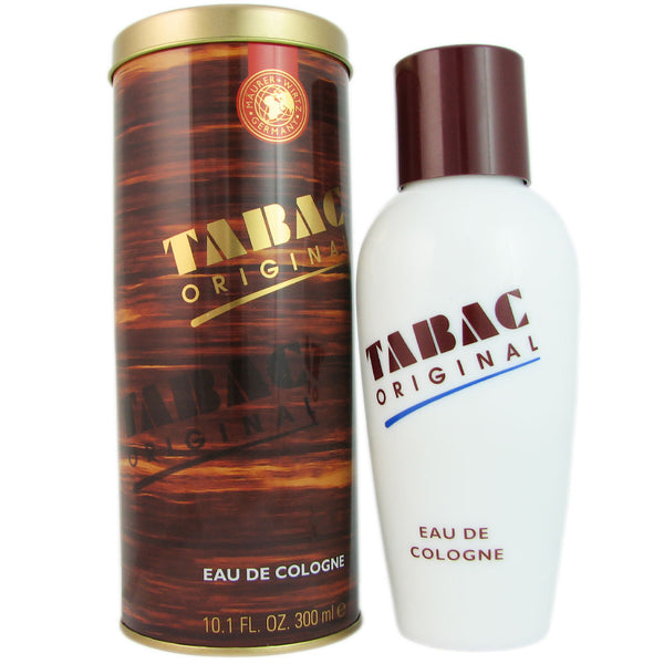 Tabac Original Men by Maurer Wirtz 10 oz Eau de Cologne Splash