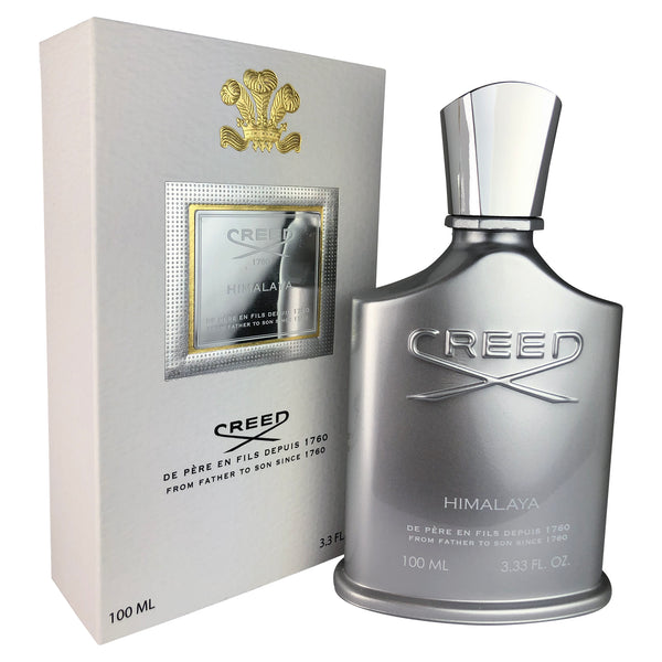 Creed Himalaya For Men By Creed 3.4 Oz  Eau De  Parfum Spray