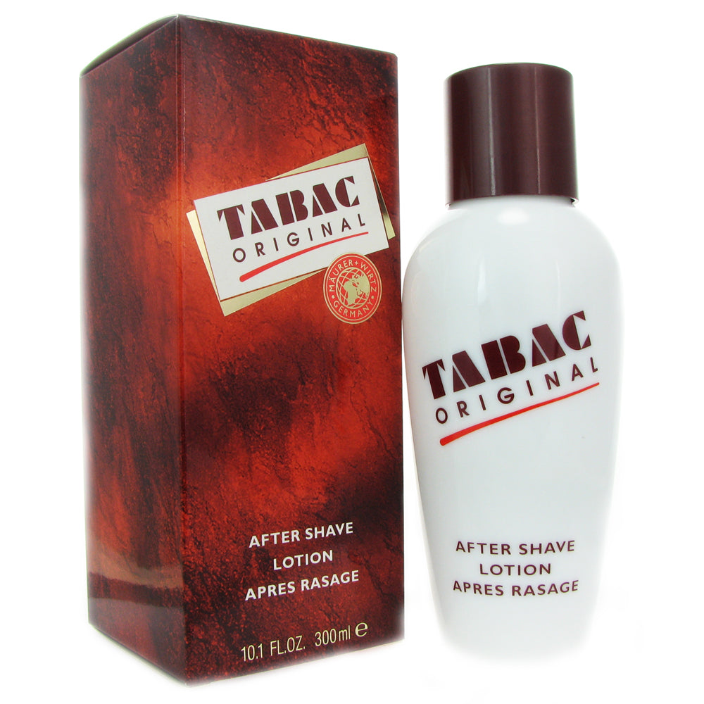 Tabac Original Men by Maurer 10.1 oz After Shave Splash