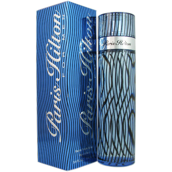 Paris Hilton Paris Hilton for Men 3.4 oz Eau de Cologne Spray