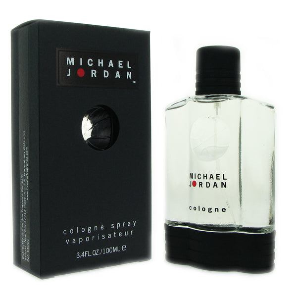 Michael Jordan for Men by Michael Jordan 3.3 oz Eau de Cologne Spray