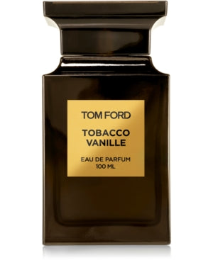 Tom Ford Tobacco Vanille 3.4 oz Eau de Parfum Spray