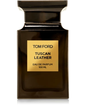 Tom Ford Tuscan Leather 3.4 oz Eau de Parfum Spray