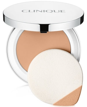 Clinique Beyond Perfecting Powder Foundation + Concealer 2 Alabaster