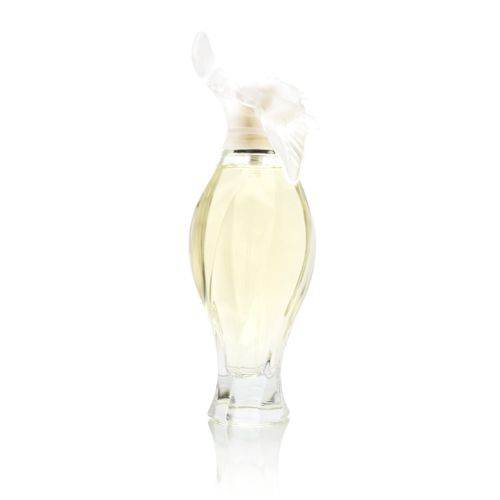 L'air du Temps by Nina Ricci for Women 3.3 oz Eau de Toilette Spray (Tall Bottle) (Tester)