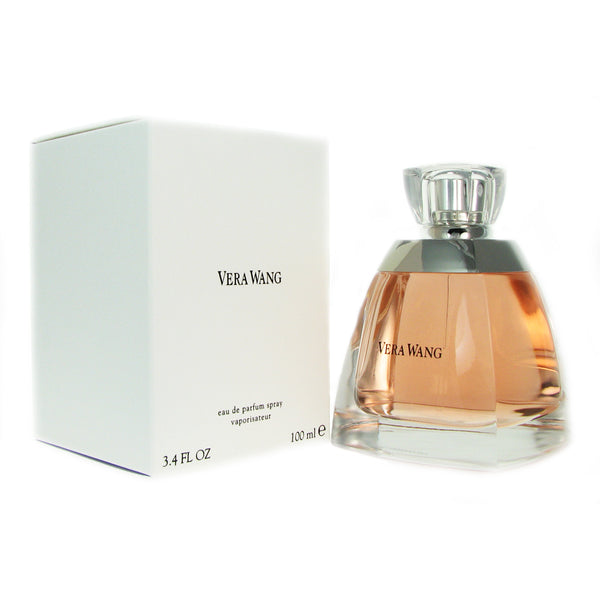 Vera Wang for Women 3.4 oz Eau de Parfum Spray