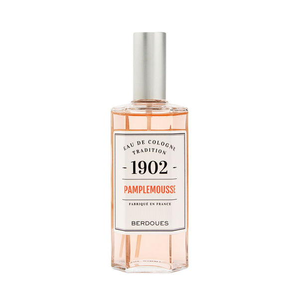 1902 Pamplemousse by Berdoues 4.2 oz Eau de Cologne Spray