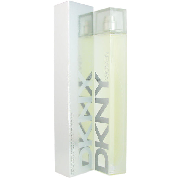 DKNY for Women by Donna Karan 3.4 oz Energizing Eau de Parfum Spray