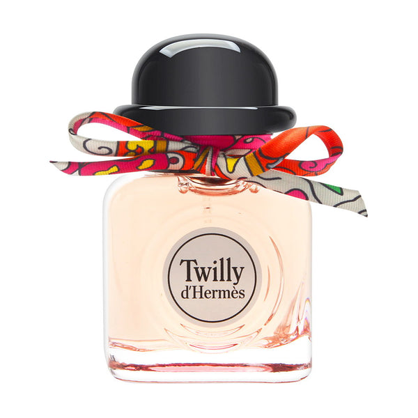 Twilly d'Hermes for Women by Hermes 2.87 oz Eau de Parfum Spray Tester