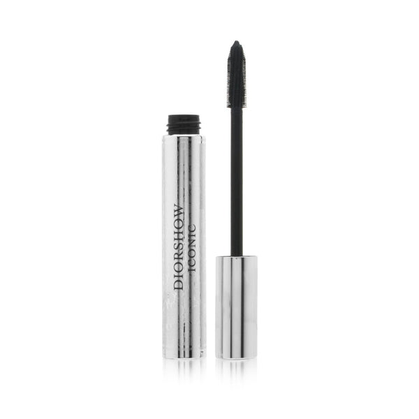 Christian Dior DiorShow Iconic High Definition Lash Curler Mascara 090 Black