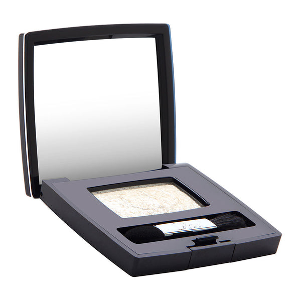 Christian Dior DiorShow Mono Professional Eye Shadow 006 Infinity