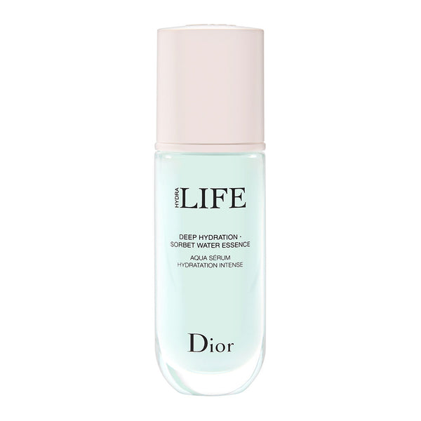 Christian Dior Hydra Life Deep Hydration Sorbet Water Essence 40ml/1.3oz