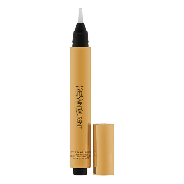 Yves Saint Laurent Touche Eclat (Radiant Touch Highlighter) 1 Luminous Radiance