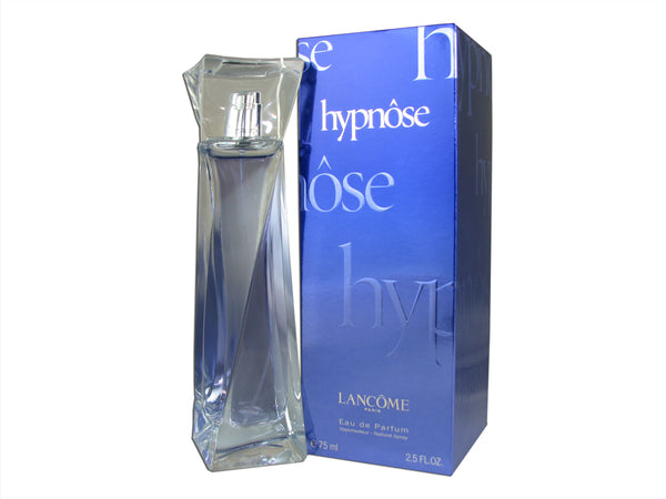 Hypnose for Women by Lancome 2.5 oz Eau de Parfum Natural Spray