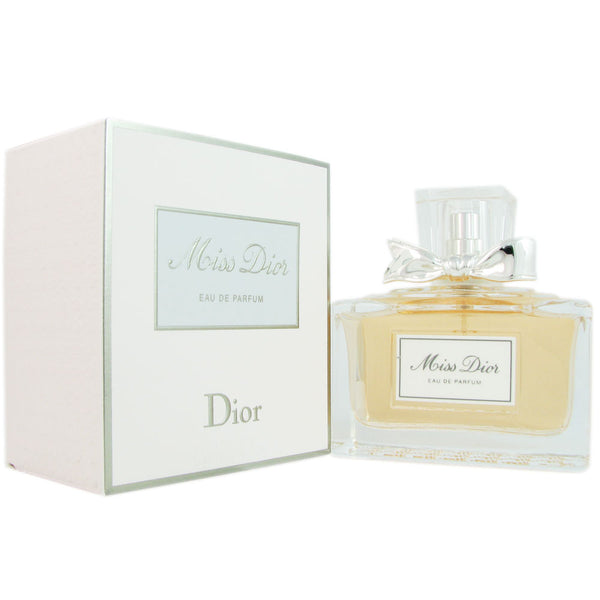 Miss Dior for Women by Dior 3.4 oz Eau de Parfum Spray