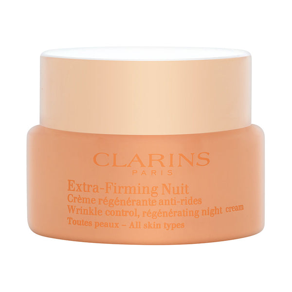 Clarins Extra Firming Nuit Night Cream 50ml/1.7oz - All Skin Types