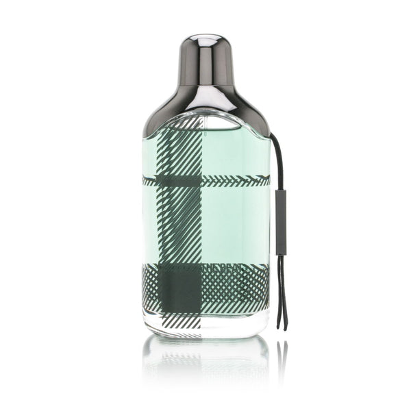 Burberry The Beat by Burberry for Men 3.3 oz Eau de Toilette Spray (Tester)