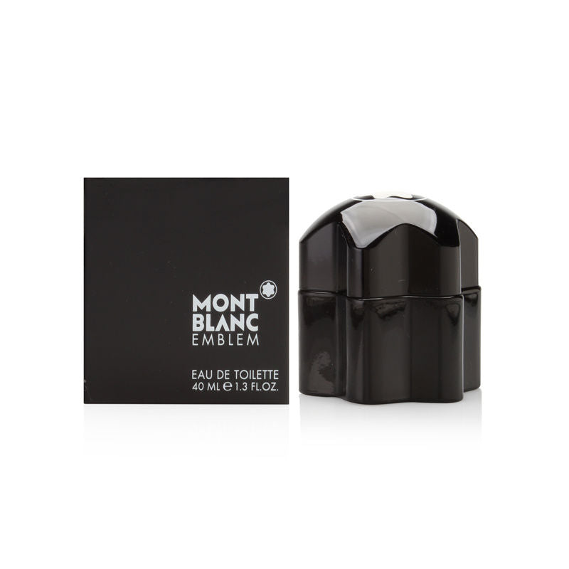 Montblanc Emblem for Men 1.3 oz Eau de Toilette Spray