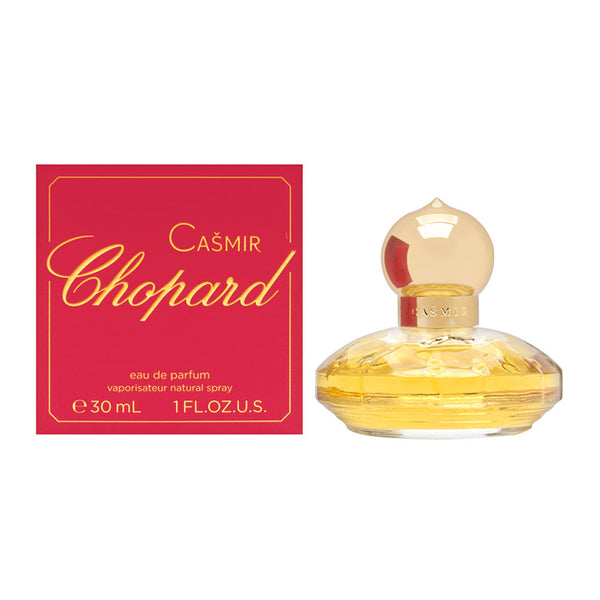 Casmir by Chopard for Women 1.0 oz Eau de Parfum Spray