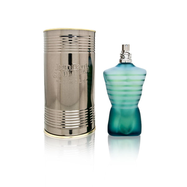 Le Male by Jean Paul Gaultier for Men 6.7 oz Eau de Toilette Spray