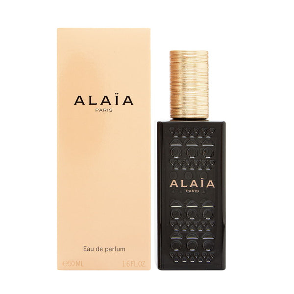 Alaia by Alaia Paris for Women 1.6 oz Eau de Parfum Spray