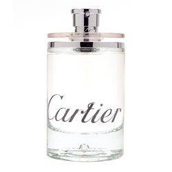 Eau de Cartier by Cartier 0.5 oz Eau de Toilette Spray