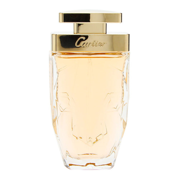 Cartier La Panthere Legere for Women 2.5 oz Eau de Parfum Spray (Tester)
