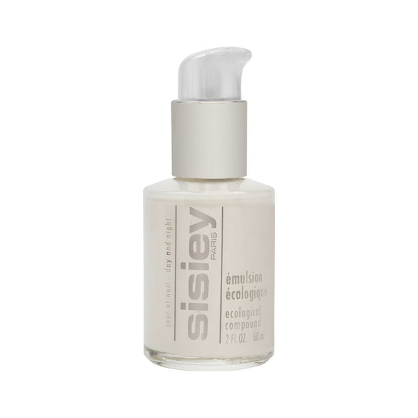 Sisley Ecological Compound Day and Night 60ml/2oz with Pump