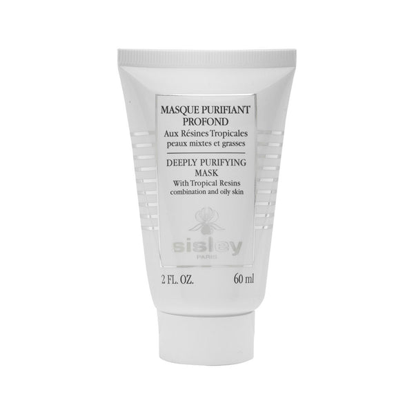 Sisley Deeply Purifying Mask with Tropical Resins 60ml/2oz