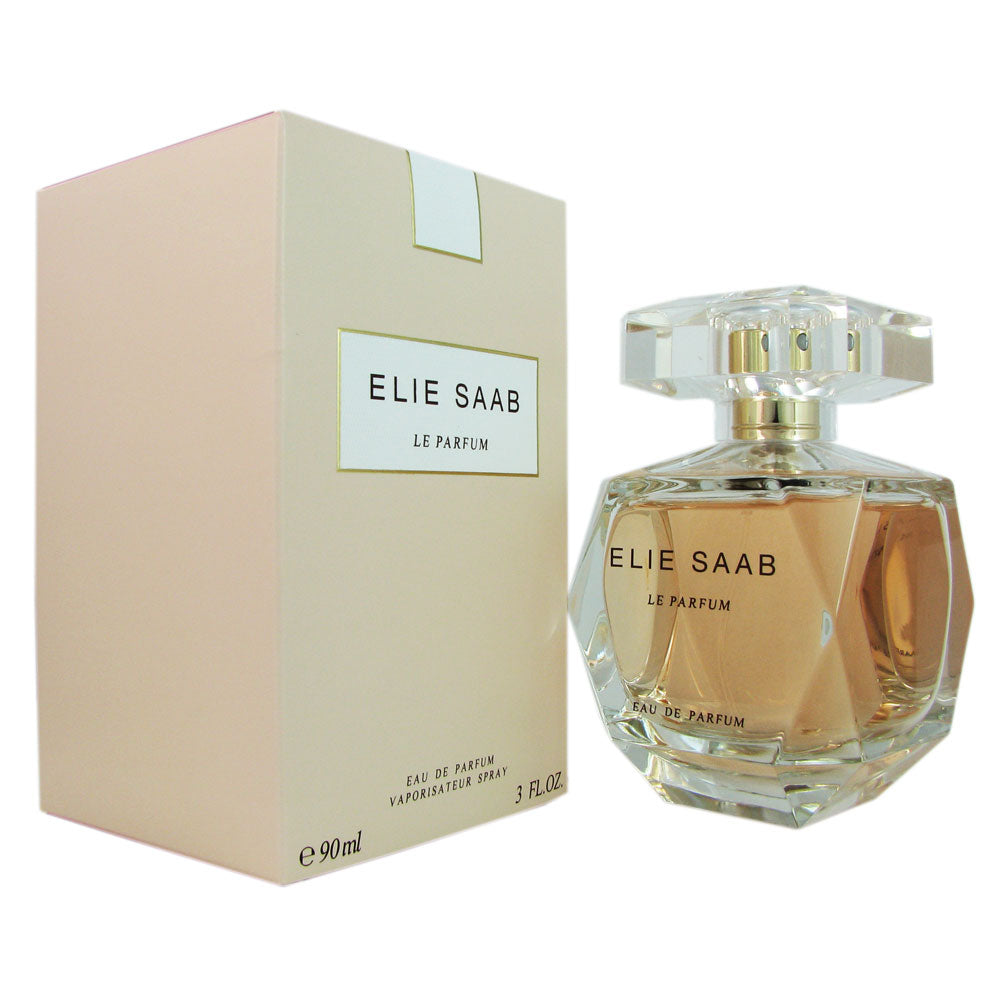 Elie Saab Le Parfum for Women by Elie Saab 3.0 oz Eau de Parfum Spray