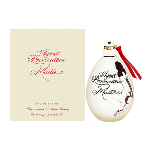 Agent Provocateur Maitresse by Agent Provocateur for Women 3.3 oz Eau de Parfum Spray