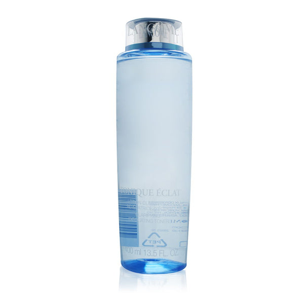 Lancome Tonique Eclat Clarifying Exfoliating Toner 400ml/13.5oz