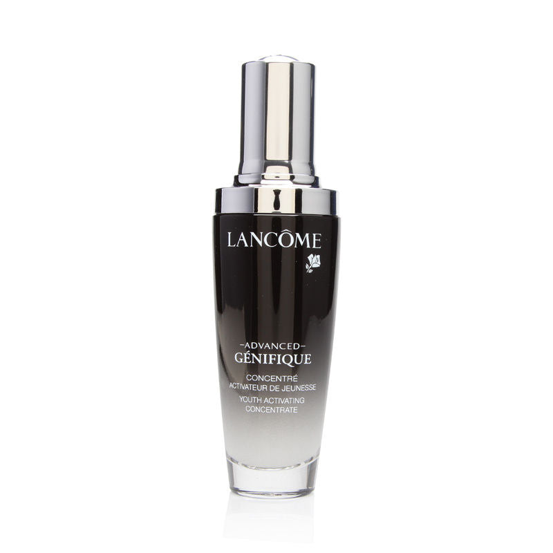 Lancome Advanced Genifique Youth Activating Concentrate 50ml/1.69oz