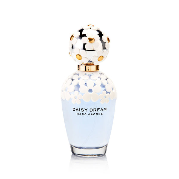 Daisy Dream by Marc Jacobs for Women 3.4 oz Eau de Toilette Spray (Tester)