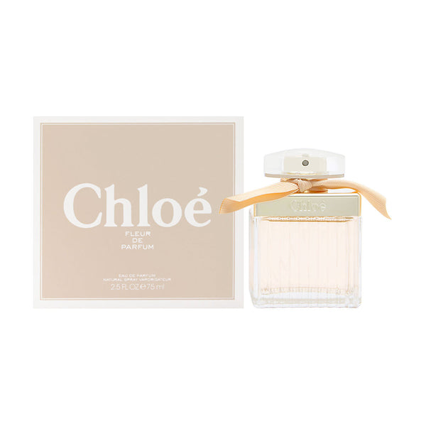 Chloe Fleur de Parfum for Women 2.5 oz Eau de Parfum Spray