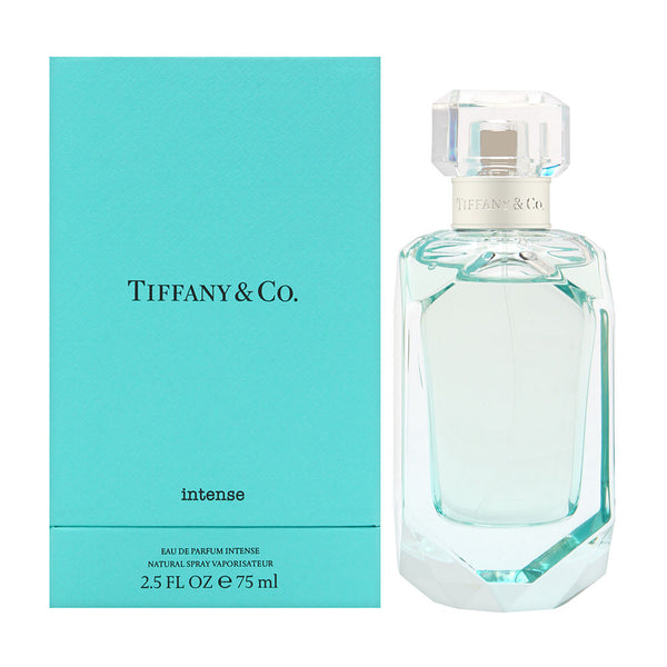 Tiffany Intense by Tiffany & Co. for Women 2.5 oz Eau de Parfum Spray