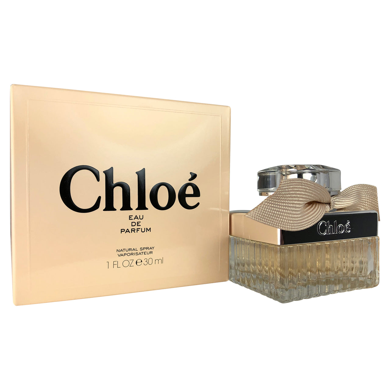 Chloe Women 1.0 oz EDP Sp