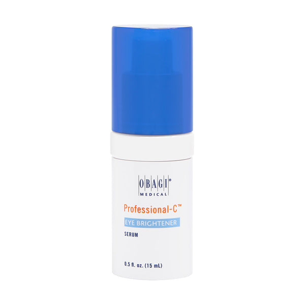 Obagi Professional-C Eye Brightener Serum 15ml/0.5oz