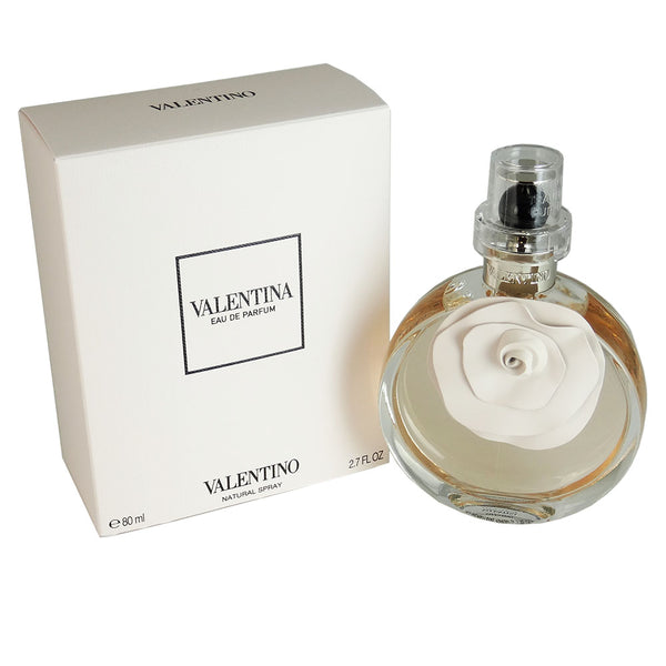 Valentina for Women by Valentino 2.7 oz Eau de Parfum Spray
