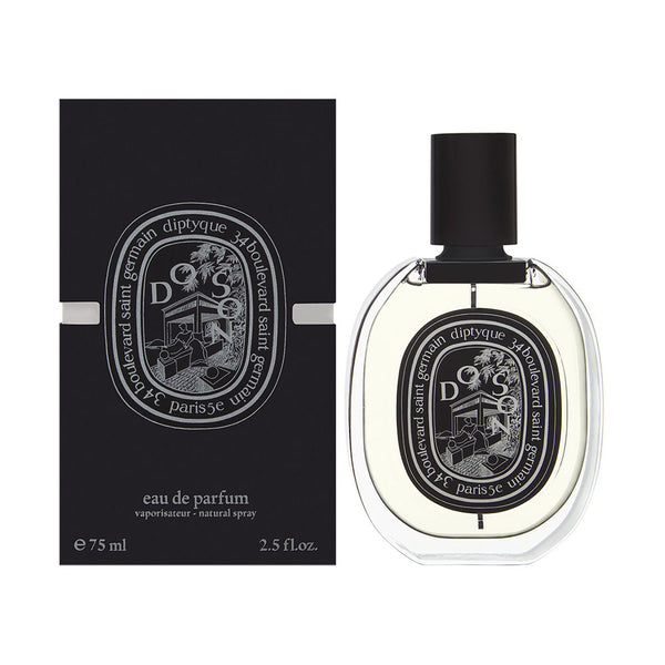 Diptyque Do Son 2.5 oz Eau de Parfum Spray