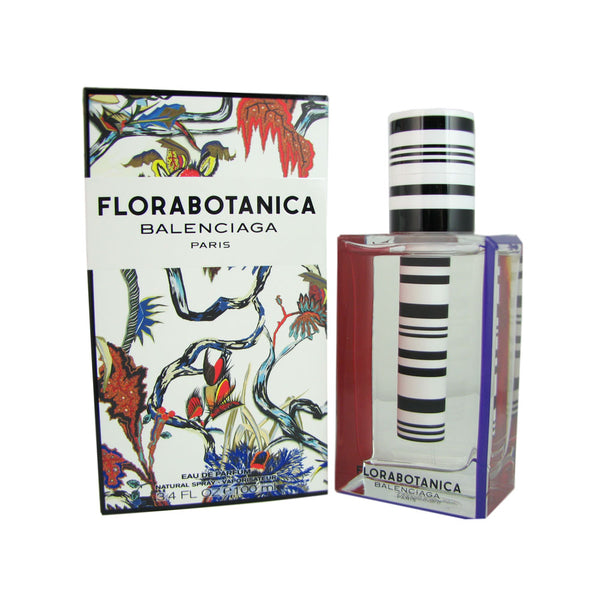 Florabotanica For Women by Balenciaga 3.4 oz Eau de Parfum Spray