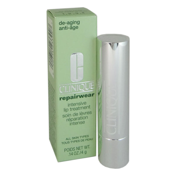 Clinique Repairwear Intensive Lip Treatment 0.14 oz
