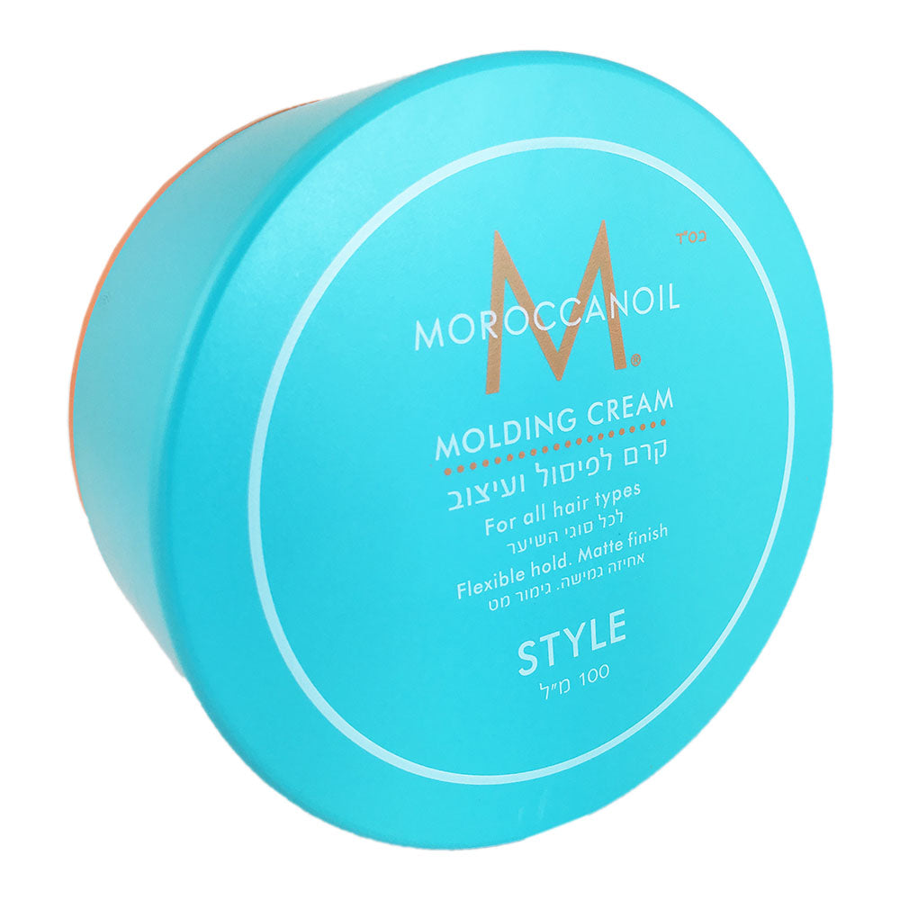 Moroccanoil Molding Cream 100 ml