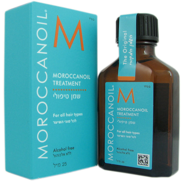 Moroccanoil Treatment 0.85 oz 25 ml